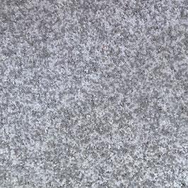 SOP 2 Weiß (Naturkorn)/Grau