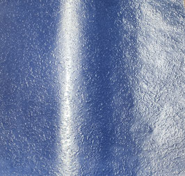 Eisblau Metallic