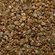 Granit Gelb 1-3mm