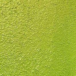 Grasgrün Metallic