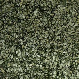Schiefer Grün