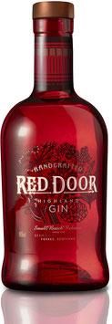 BENROMACH Red Door Gin