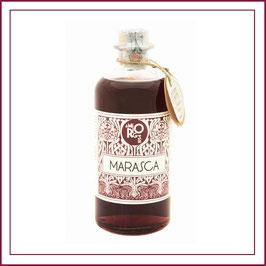 AMERIGO 1934 Marasca