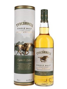 TYRCONNEL Single Malt Whiskey