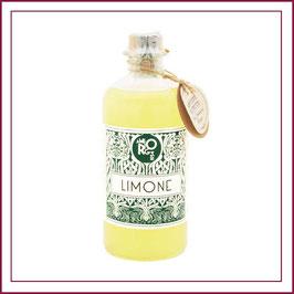 AMERIGO 1934 Limone
