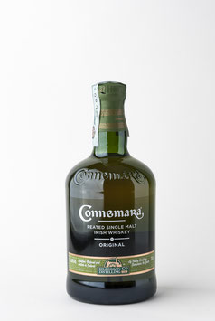 CONNEMARA Peated Original Single Malt