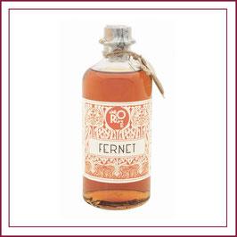 AMERIGO 1934 Fernet