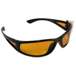 Cat-Key Pol-Brille