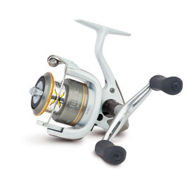 Shimano Stadic S GTM 3000 RC
