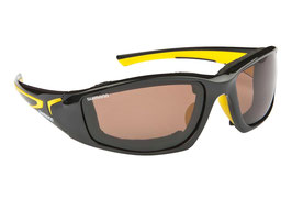 Shimano Beastmaster Sonnenbrille