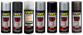 VHT WHEEL PAINT NZ
