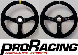 PRO Racing Drift Steering Wheels
