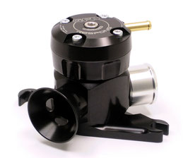 GFB Respons T9000 Diverter Valve/Blow off Valve