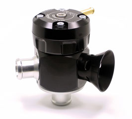 GFB Respons T9020 Diverter Valve/Blow off Valve