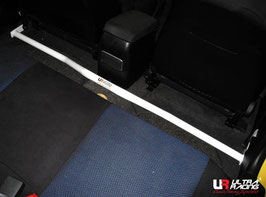 Mitsubishi EVO 7 Room Bar ( EVO 7 ONLY)
