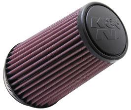 K&N RU-3130