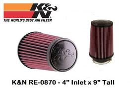 K&N RE-0870