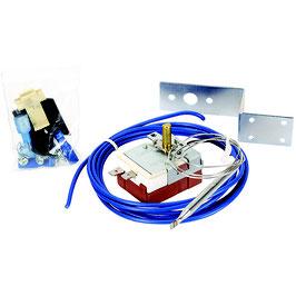 Adjustable Fan Controller - Davies Craig 0401