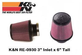K&N RE-0903
