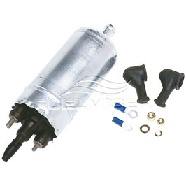 Fuelmiser Inline Fuel Pump (External)