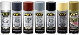 VHT PRIME COAT™