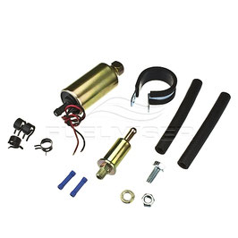 Fuelmiser Low Pressure Inline Fuel Pump