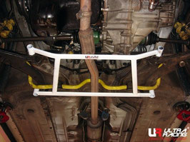 Toyota Starlet Front Lower Brace EP80/82 & EP90