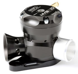GFB Hybrid T9208 Diverter Valve/Blow off Valve