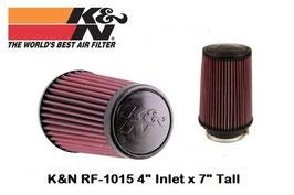 K&N RF-1015