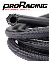 Braided Hose - 450 Series