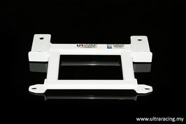 Mini Cooper S R56 1.6T 2006 Mid Lower Brace (4 Point)