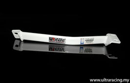 Toyota Chaser LX-80 Mid Lower Brace (2 Point)
