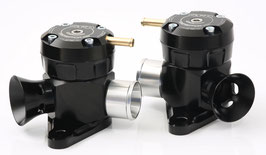 GFB Respons T9202 Diverter Valve/Blow off Valve (2x Valve Set)