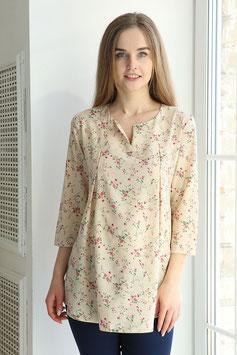Блуза (арт.1-219528В)