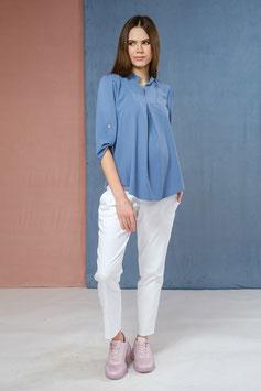 Блуза (арт.04-40)