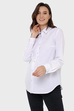 """Рубашка """"Арина"""""""
