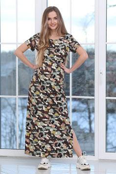 Платье (арт.3-160509А