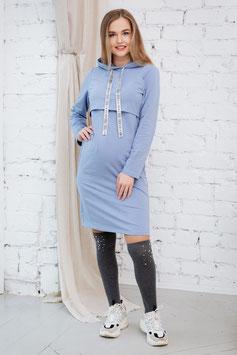Платье (арт.1-249505Е)