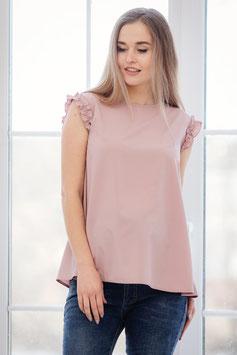 Блуза (арт.1-35528)