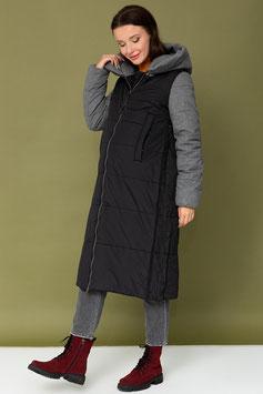 """Куртка зимняя """"Бретань"""""""