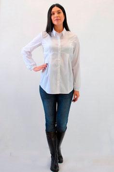 Блуза (арт.У-968.2 Б)