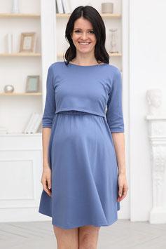 Платье (арт.2-119507В)