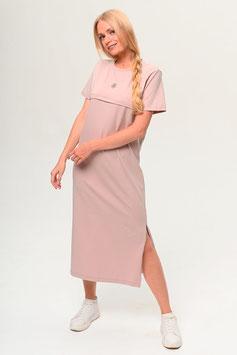 Платье (арт.7ПТ107-31134)
