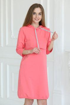 Платье (арт.1-75505В)