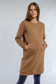 Платье-туника (арт.44-130)