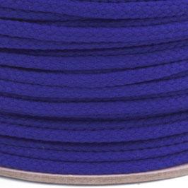 18 PE-Schnur 4mm königsblau