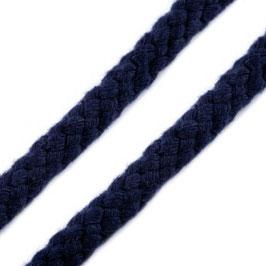 Rundkordel 10mm dunkelblau