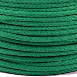 23 PE-Schnur 4mm grasgrün