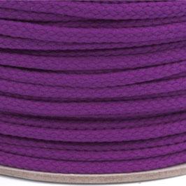 14 PE-Schnur 4mm lila