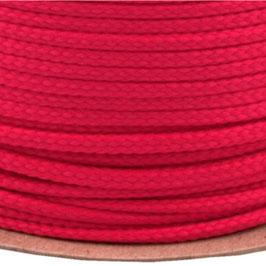 09 PE-Schnur 4mm pink